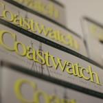 Coastwatch titles