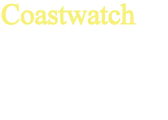 Coastwatch