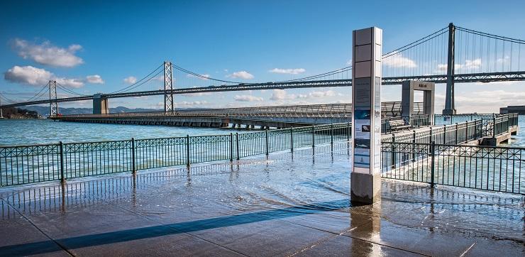 San Francisco Estuary