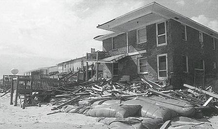 1999 hurricane season