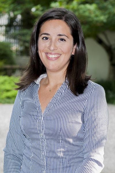 Liani Yirka