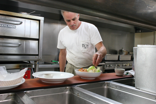 chef-el