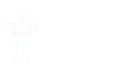 North Carolina Coastal Resources Law, Planning and Policy Center