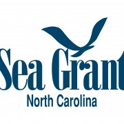 North Carolina Sea Grant logo