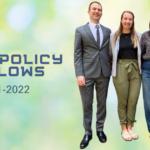 STEM Policy Fellows