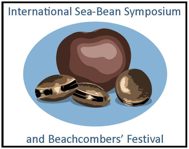 Sea Bean logo