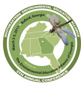 5th Annual Southeastern Environmental Education Alliance Conference and Research Symposium