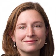 Jane Harrison, NCSG coastal economist