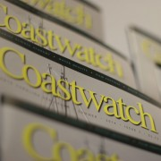 Coastwatch coveres