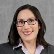Lisa Schiavinato
