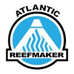 Atlantic Reefmaker logo