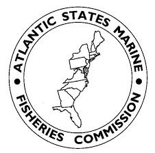 ASMFC logo