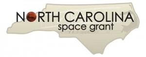Space Grant logo