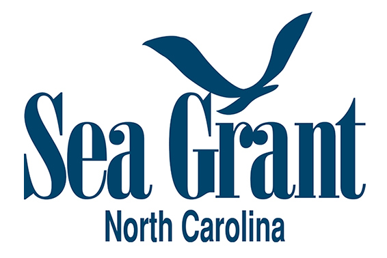 North Carolina Sea Grant