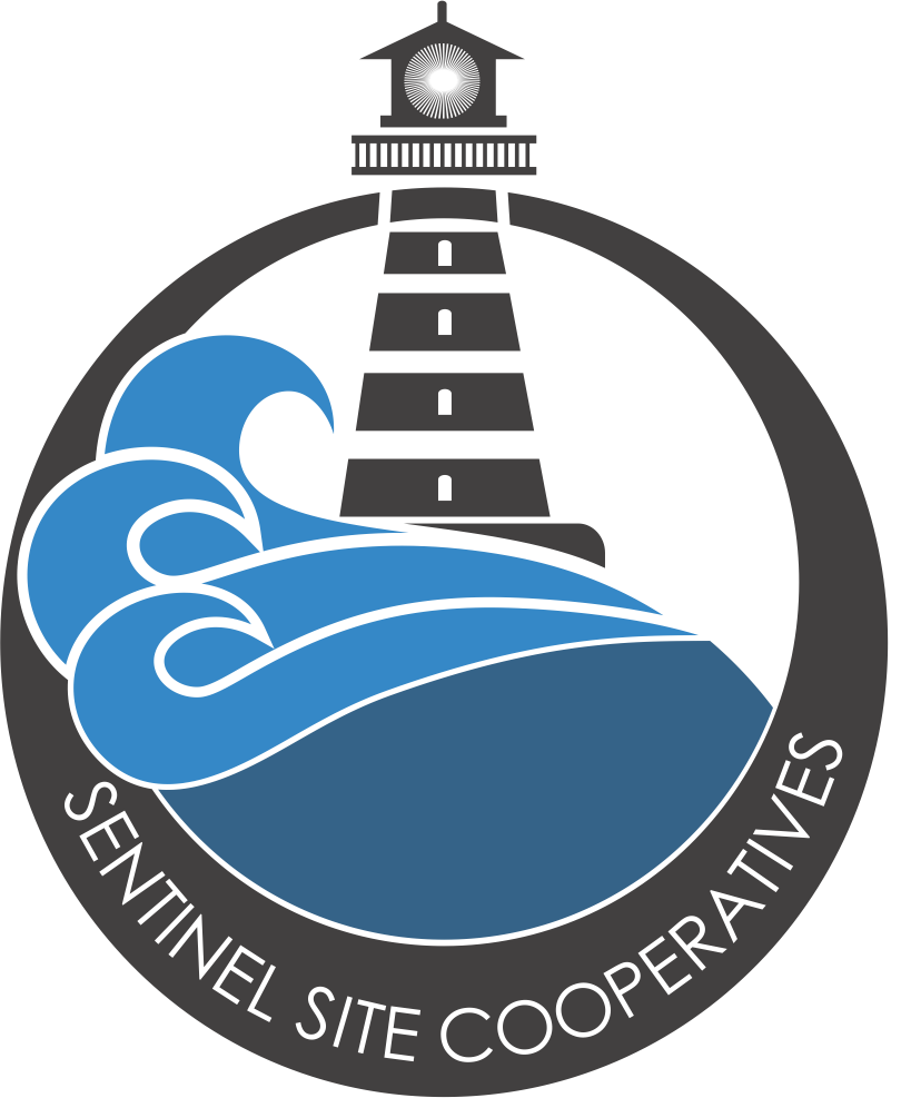 Sentinel Site Cooperatives logo