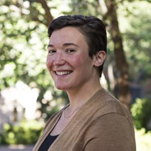 Amanda Martin - Advisory Board Headshot
